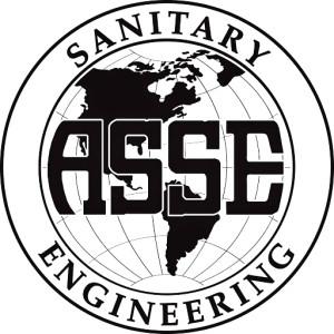 ASSE-CERTIFIED